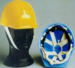 Metasafe - Safety, Equipments, Wear, Shoes, Helmets, Products, Manufacturer, Exporter, India.